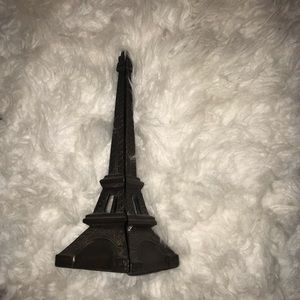 Other - Paris theme 🖤 Eiffel Tower bookends 🖤